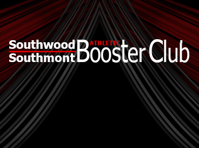 Southwood-Southmont Athletic Booster Club